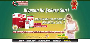 Diyason