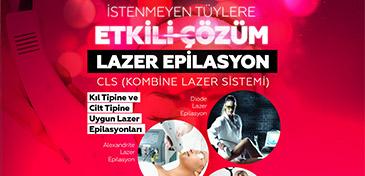 Medipoint Lazer