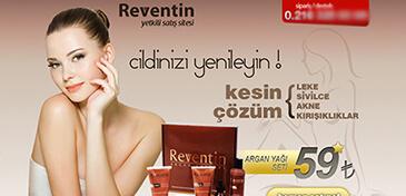 Reventin