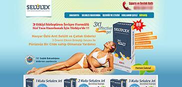 Selülex
