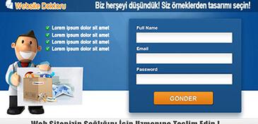 Website Doktoru